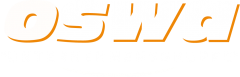 OSWA Unternehmensgruppe