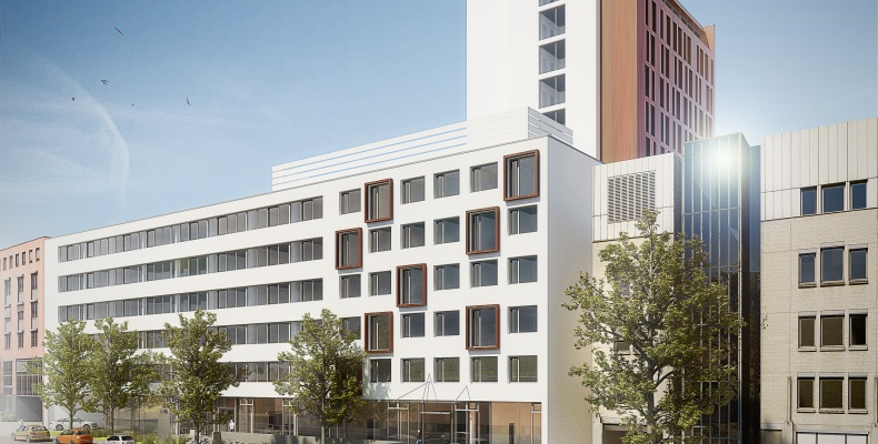 Hotel_Stuttgart